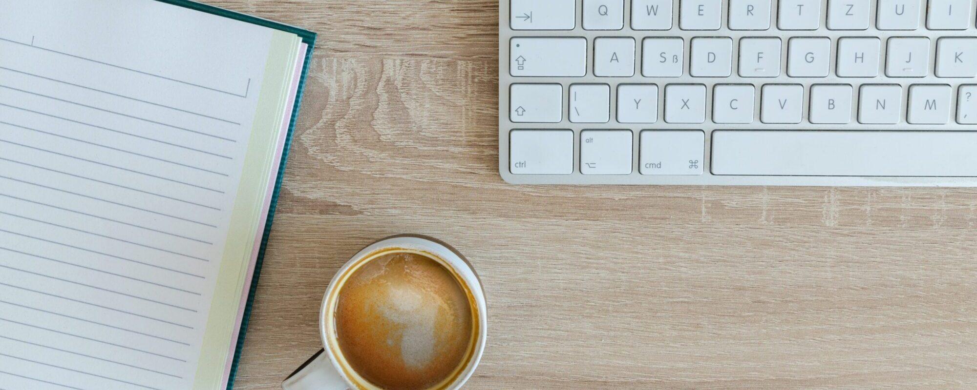 gode råd til blogindlæg webbureau